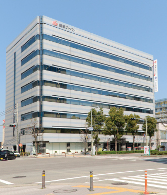 日東コンピューターサービス株式会社 本店 イメージ
